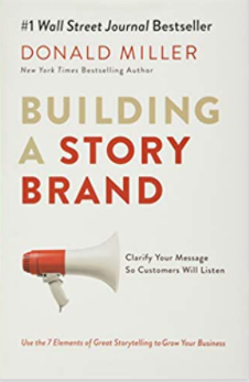 Are You Telling Your Story as Powerfully as You Could?
