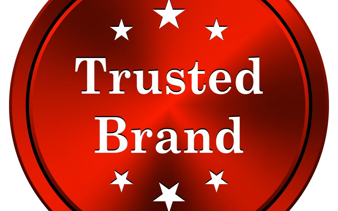 You Are Your Own Brand Ambassador